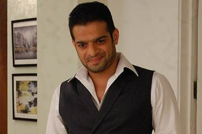 'More the controversy, the bigger I get', says Karan Patel of Yeh Hai Mohabbatein fame
