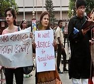 New hit-list amid killings in Bangla