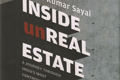 Realty Bites: A journey through India's most controversial sector