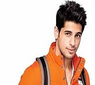 Sidharth feels it is celeb's responsibility to know brands they endorse