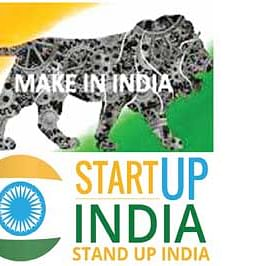 Leverage 'Startup India' platforms for solutions on global challenges: Modi to global CEOs