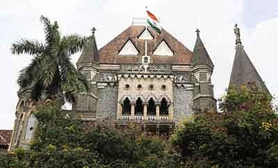 HC wants results in  Dabholkar murder