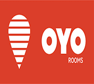 OYO founder Ritesh Agarwal to buy back shares for USD 2 billion