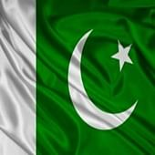 Christian girl forcibly converted to Islam by her teacher in Pakistan