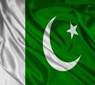 Man accused of hoisting Pakistan flag in Nalanda arrested