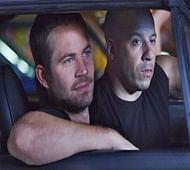 Vin Diesel remembers Paul Walker while shooting 'Fast 8'