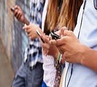 Is media multitasking making teens stupid?