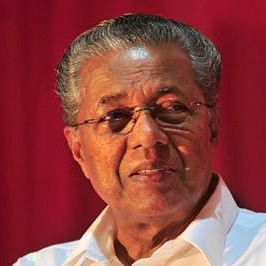Friends and foes fume as Pinarayi converts Kerala into police state