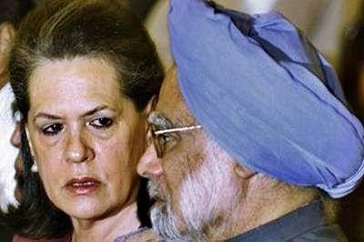 I never met Sonia, Manmohan or Antony: Christian Michel