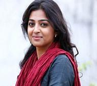Radhika Apte prefers 'reactions over B.O numbers'