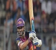 I don't copy anyone as I have my own distinct style: Rahane