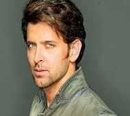 Hrithik Roshan joins hand with transgender band for a cause