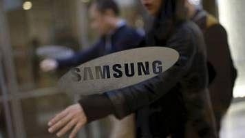 Samsung eyes 65% share in premium smartphones
