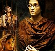 Sarbjit's first weekend box office collection totals 13.96 crores