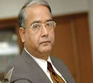Stock bourses will have to wait for commodity platforms: Sinha