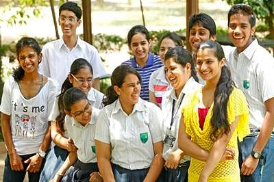 Goa Board Class 12 exam result 2020: Results to be announced soon at gbshse.gov.in.; check here for all the details