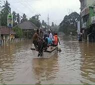 China to provide USD 1.5 million for Sri Lankan flood relief