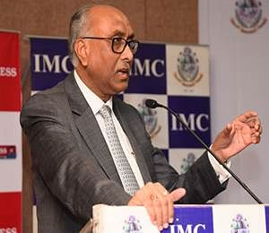 SS Mundra says firms free to move higher courts