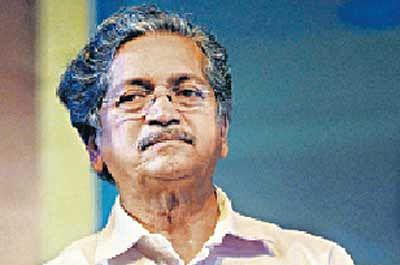 Industries Minister Subhash Desai gets calls meant for Marathi film Sairat actress