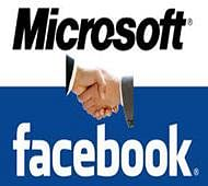 Microsoft, Facebook to build 6,600 km subsea cable for faster internet