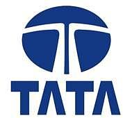 Tata Motors shares soar 10% on robust Q4 earnings