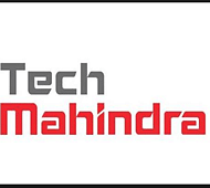 Tech Mahindra supply mgmt system to reduce food wastage by 20%