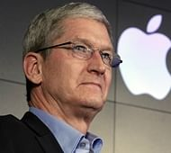 Looking forward to opening retail stores in India: Apple CEO