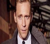 Tom Hiddleston in 'advanced talks' for 25th Bond movie