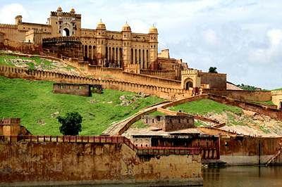Travel Diaries – Jaipur: A bag of surprises
