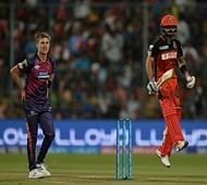 RCB post seven-wicket win over RPS