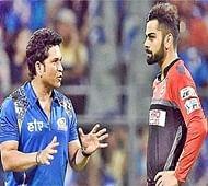Kohli can be better than Tendulkar: Dominic Cork