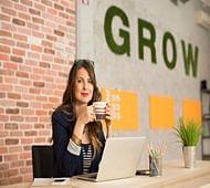 Women prefer jobs that have fewer applicants