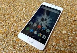YU Yunicorn launched for Rs12,999 in India
