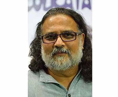 Dabholkar Murder: Don't ban Sanatan Sanstha, saysGandhi's great-grandson