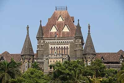 Bombay High Court seeks details of action taken on illegal constructions near beaches in Alibaug