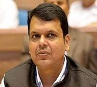 10 cities in Maharashtra to be developed on lines of smart cities: Devendra Fadnavis