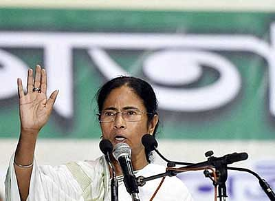 West Bengal: JDU assures full support to TMC in the upcoming poll
