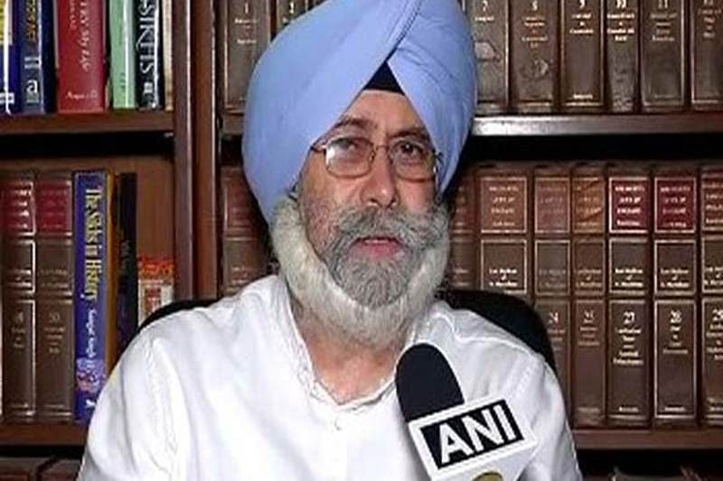 1984 riots: Delhi govt ad calls on PM Modi to 'do something, or wind up' SIT probe