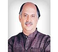 Mumbai: Congress leader Gurudas Kamat firm on retirement