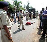 Ex-Goa CM wants ban on Nigerians, calls them 'negroes'