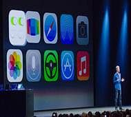 Apple to announce bringing of Siri to Mac, third-party apps at WWDC