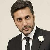 Pakistani actor Adnan Siddiqui rejected 'Mardaani', 'Jism 2'