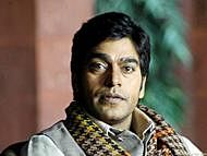 Ashutosh Rana's role in 'Shorgul' inspired by Gandhi's principles