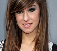 Grimmie's killer became vegan, went under the knife to woo her