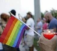Disney donates $1 mn to Orlando shooting victims