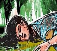 Class IX girl protests harassment, thrashed with rods