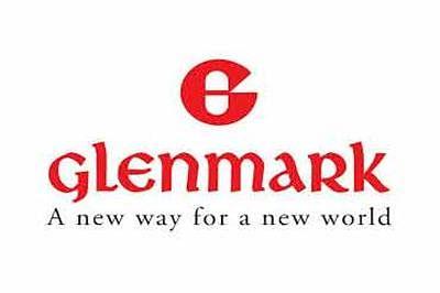 Glenmark gets USFDA final nod for anti-fungal ointment