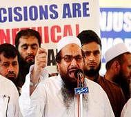 Pak not taking action against LeT, JeM: US