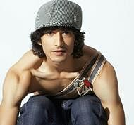 """""""Representing India and winning for India is my biggest achievement"""", says Shantanu"""