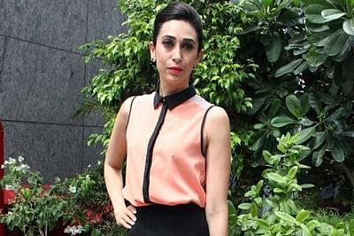 Karisma Kapoor and Sunjay Kapur officially 'divorced'